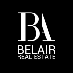 BEL AIR Real Estate