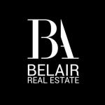 BEL AIR Real Estate